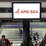 APG verteidigt die Profitabilität