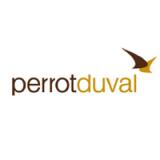 Perrot Duval schreibt Gewinn