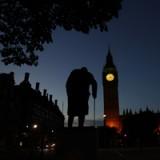 Die Leidtragenden des Brexit