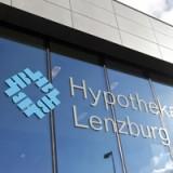 Hypo Lenzburg zahlt Jubiläumsdividende