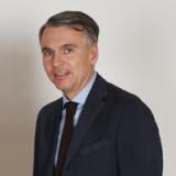 Calida-CEO verrät seine Strategie