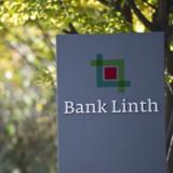 Erfolgreiches Zinsgeschäft der Bank Linth