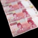 Der kreative Kampf gegen das Schwarzgeld