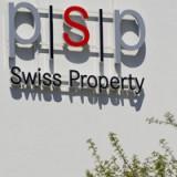 PSP steigert Gewinn und Ertrag