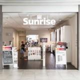 Freenet dringt auf Nachbesserung bei Sunrise-Deal
