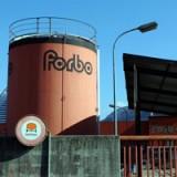 Forbo verkauft eigene Aktien
