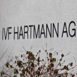 IVF Hartmann weist leichten Gewinnrückgang aus