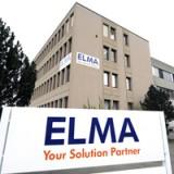 Elma schraubt Prognosen nach oben