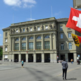 Berner Kantonalbank positioniert sich als Dividendenzahler