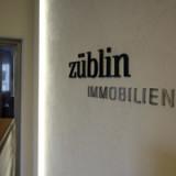 Züblin-Finanzchef geht zu Allreal