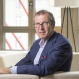«Mobiliar investiert 10 Mio. Fr. jährlich für Neues»