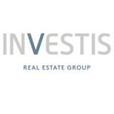 Investis läuft es im Kerngeschäft rund