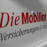 Mobiliar steigert Gewinn kräftig