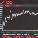 Auf diese Aktien können Anleger setzen