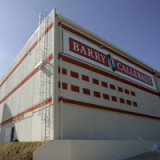 Barry Callebaut: Familienaktionäre stimmen Verkaufssperre zu