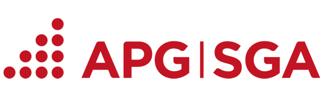 Die APG hat sich aus ihren Auslandsmärkten verabschiedet, bis auf Serbien, wo im vergangenen Jahr k