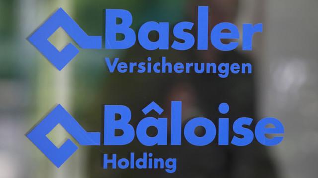 Baloise konzentriert sich unter anderem auf das Geschäft der Vermögensverwaltung für institutione