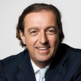 Raymond J. Bär: Von der Privatbank in die Boxengasse