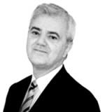 Spanien auf der Suche nach Stabilität