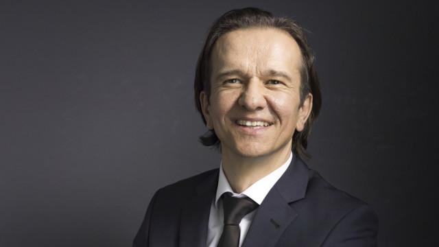 APG-CEO Markus Ehrle sieht Indizien, dass Clear Channel «zur Normalität zurückkehrt.»