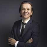 APG-CEO: «Profitieren von Schwächen anderer Medien»