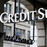Credit Suisse muss Italien 110 Mio. € zahlen