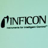 Inficon steigert sich kräftig