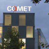Neue Wirren um Comet