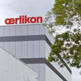 Oerlikon eröffnet neue Fabrik in North Carolina
