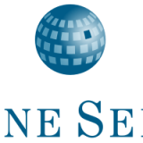 Alpine Select lanciert Rückkaufprogramm