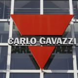 Gavazzi hält das Wachstumstempo