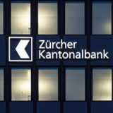 Zürcher Kantonalbank beendet Steuerstreit mit Deutschland