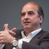 Burkhalter-CEO bestätigt Ziele