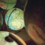 Dossier Terra Incognita