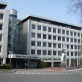 Intershop erwirbt World Trade Center in Lausanne