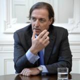 Beteiligungsgesellschaft Alpine Select schrumpft ein Viertel