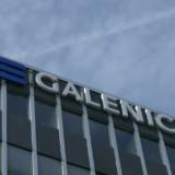 Galenica übernimmt Bichsel-Gruppe