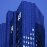 Deutsche Bank beendet Steuerstreit in den USA