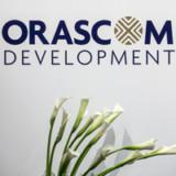 Orascom-Tochter verzeichnet Umsatzsprung