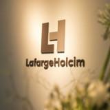 LafargeHolcim ist unter Beweisdruck