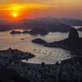 Steueralarm bei Schweizer Expats in Lateinamerika