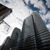 Grossbanken bestehen US-Stresstest