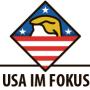 Dossier USA im Fokus