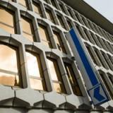 Luzerner Kantonalbank erzielt Rekordergebnis