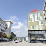 ABB: EU genehmigt Übernahme von GE-Sparte