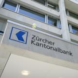 ZKB einigt sich mit USA im Steuerstreit