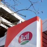 Gewinnwarnung lässt Bell-Aktien absacken
