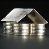 Dividenden stabilisieren die Börsen