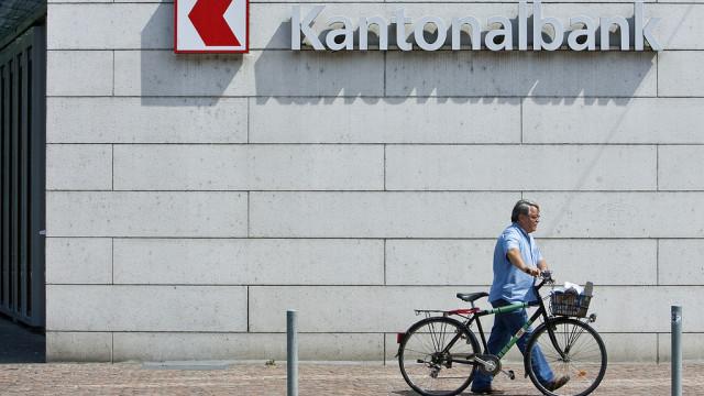 Der Rückgang im Kommissions- und Dienstleistungsgeschäft hat die Basellandschaftliche Kantonalbank