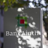 Bank Linth hat sich erholt